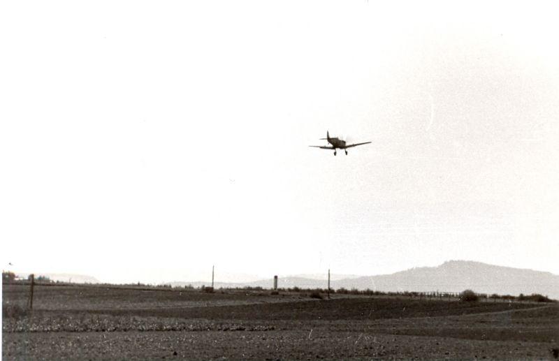 letadlo0002