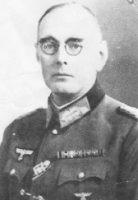 Claus Boie