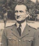 Vaclav Martinek