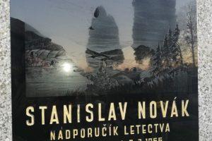novk_5