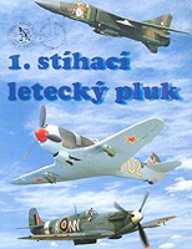 1. stíhací letecký pluk